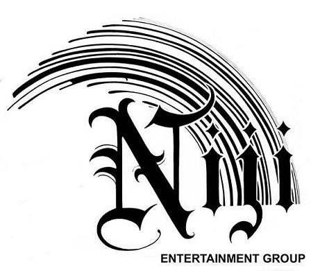 Niji Entertainment Group