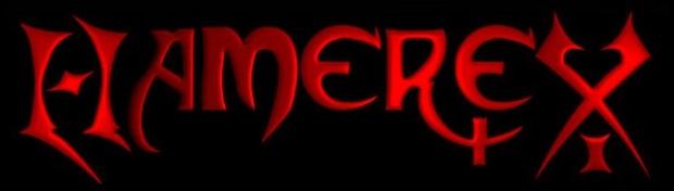 Hamerex - Logo