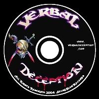 Verbal Deception - Verbal Deception