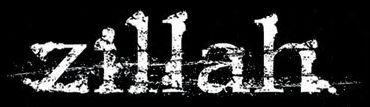 Zillah - Logo
