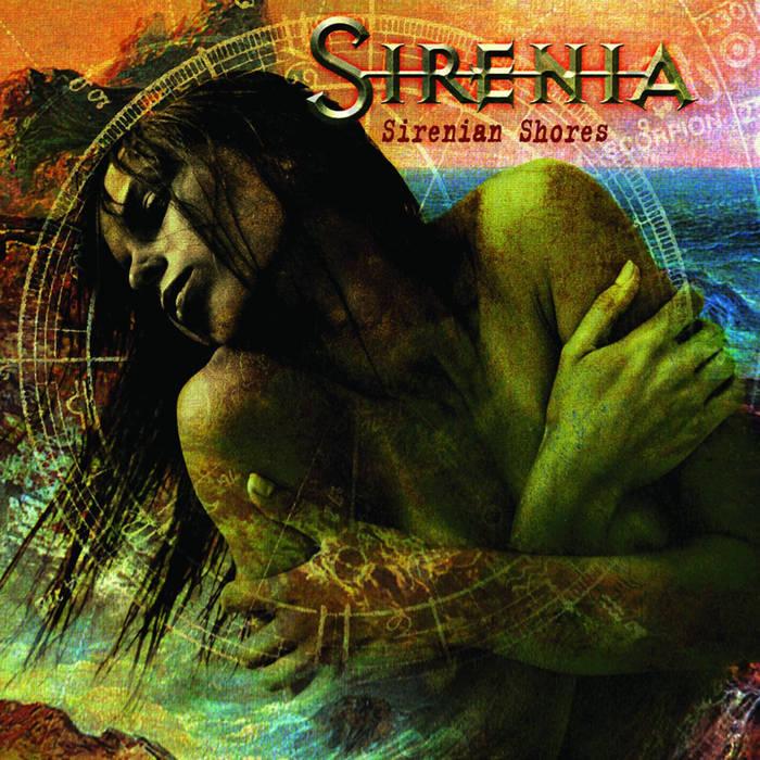 Sirenia - Sirenian Shores