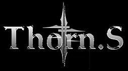 Thorn.S - Logo