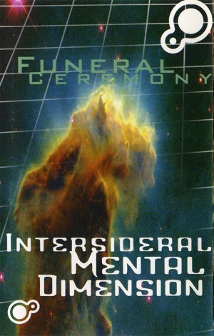 Funeral Ceremony - Intersideral Mental Dimension