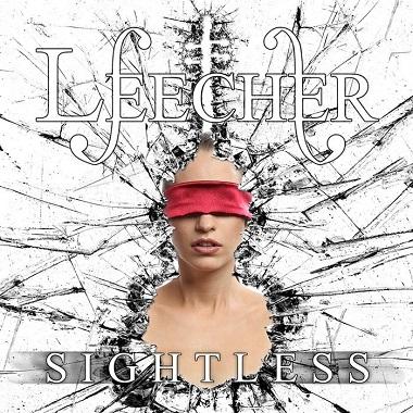Leecher - Sightless
