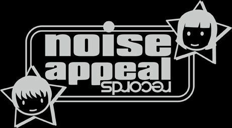 Noise Appeal Records
