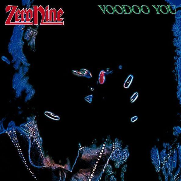 Zero Nine - Voodoo You
