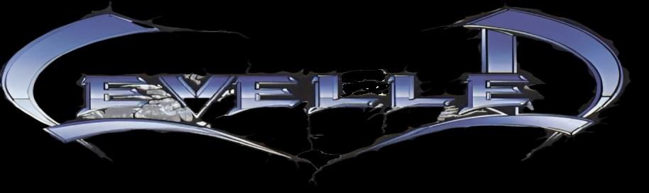Levelled - Logo