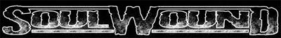Soulwound - Logo