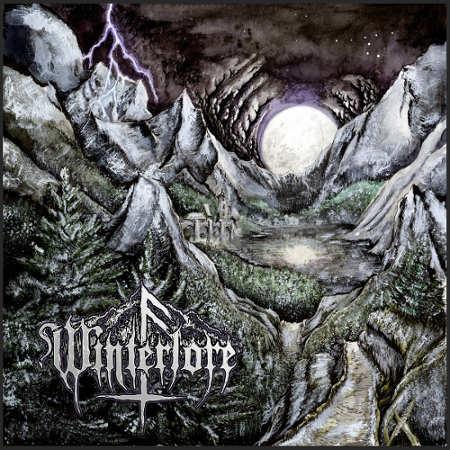 Winterlore - Winterlore