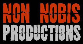Non Nobis Productions