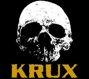 Krux - Logo