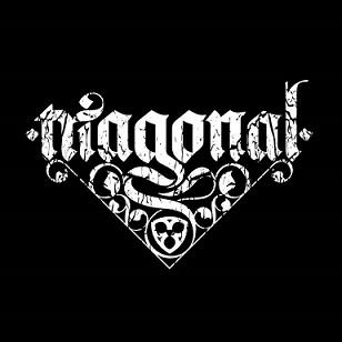 Triagonal - Dichotomy of Mind