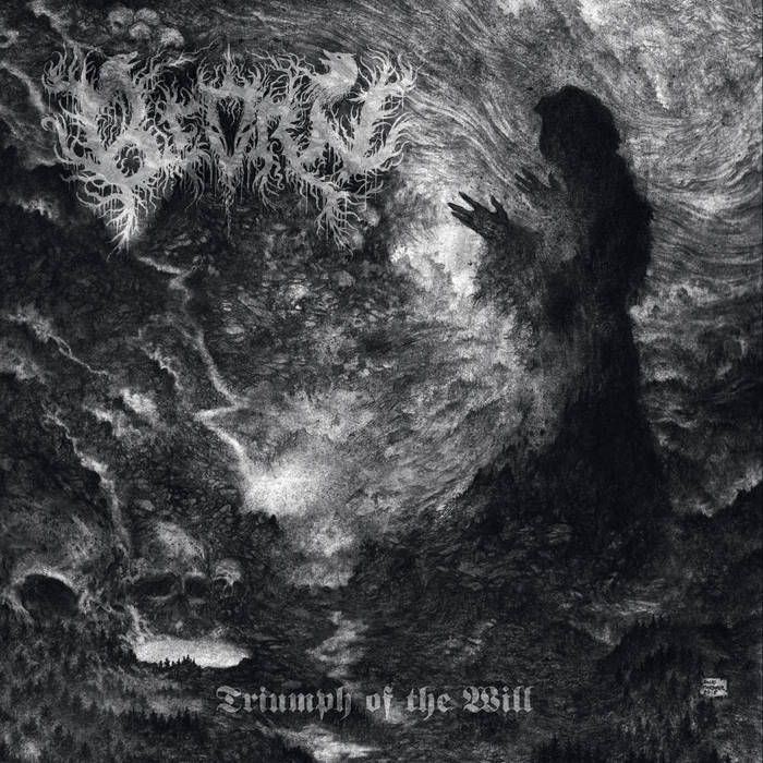 Beorn - Triumph of the Will