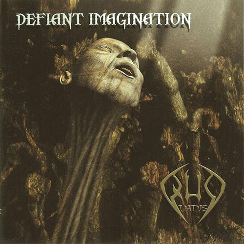 Quo Vadis - Defiant Imagination