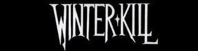 Winterkill - Logo