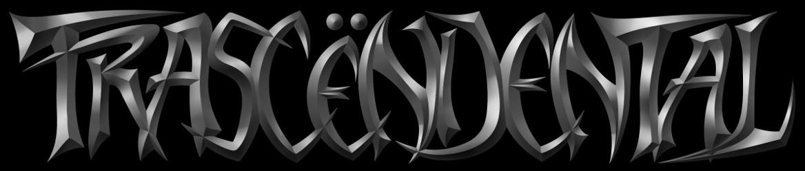 Trascëndental - Logo