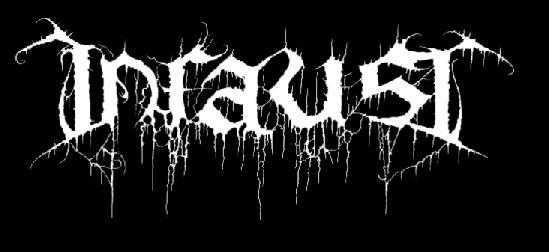 Infaust - Logo