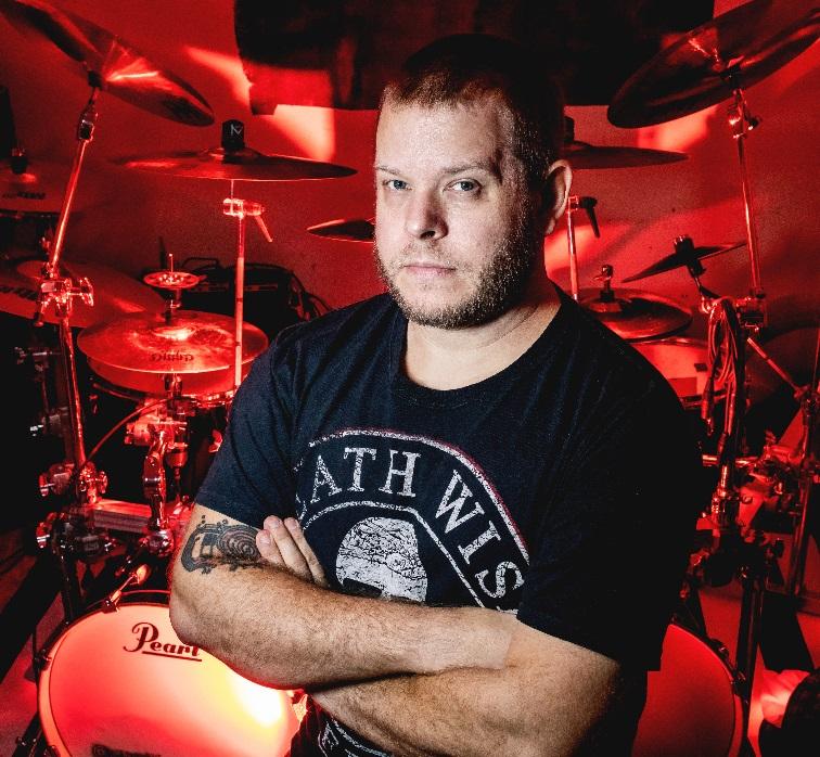 John Longstreth