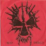 Corrosion of Conformity - Mad World
