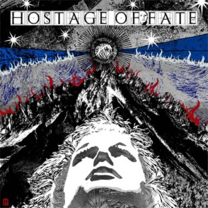 Hostage of Fate - II