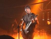 Carlos Lorda