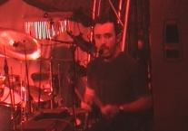 Chico Ramírez