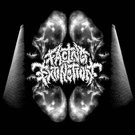 Facing Extinction - Facing Extinction