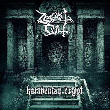 Zealot Cult - Karmenian Crypt