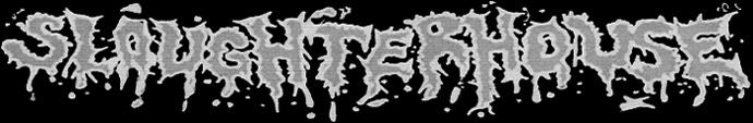 Slaughterhouse - Logo