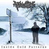 Winterpath - Inside Cold Patterns