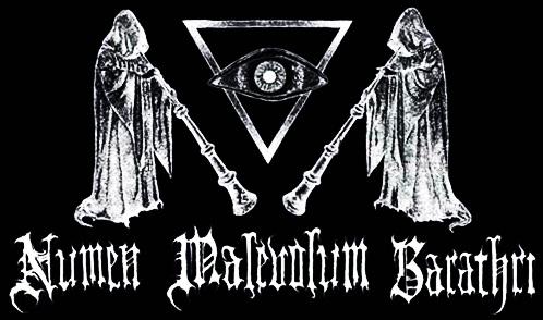 Numen Malevolum Barathri