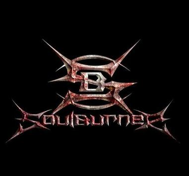 Soulburner - Reborn in Black