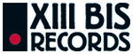 XIII Bis Records