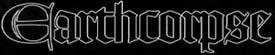Earthcorpse - Logo