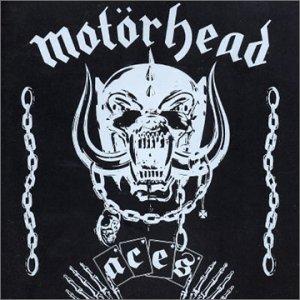 Motörhead - Aces