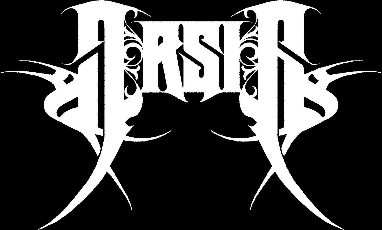 Arsis - Logo