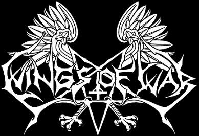 Wings of War - Logo