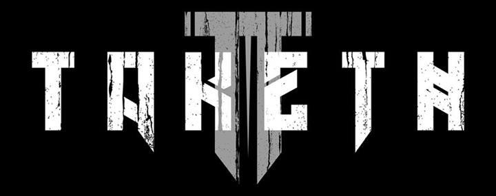 Taketh - Logo