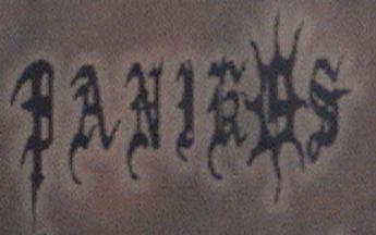 Panikos - Logo