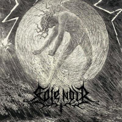 Eole Noir - Résurgence