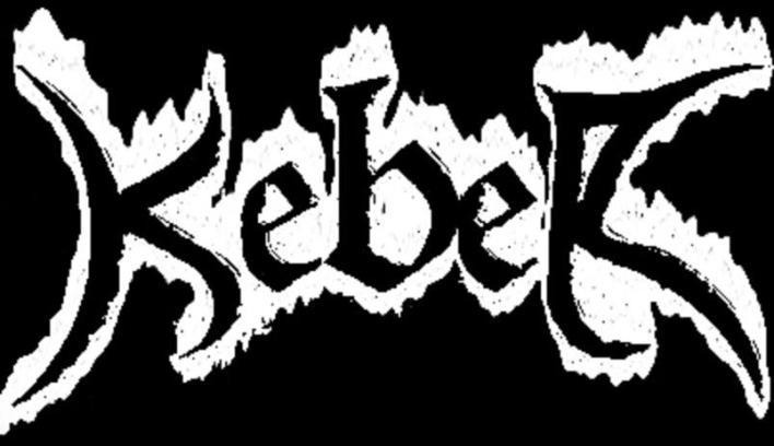 Keber - Logo