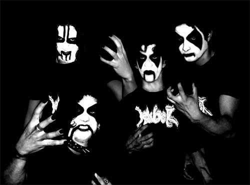 Keber - Photo