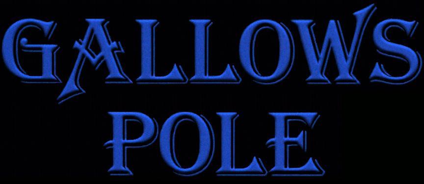 Gallows Pole - Logo