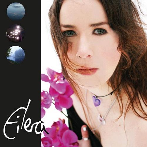 Eilera - Face Your Demons