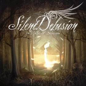 Silent Delusion - In State of Delusion