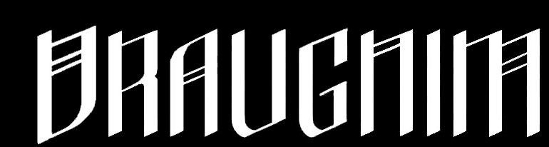 Draugnim - Logo