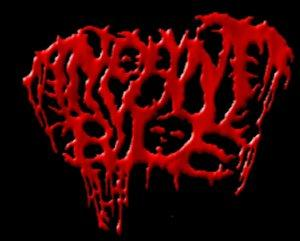 Infant Bile - Logo