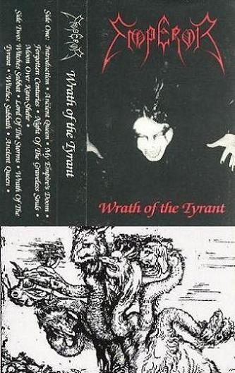 """Obrázek """"http://static.metal-archives.com/images/5/8/2/582.JPG"""" nelze zobrazit, protože obsahuje chyby."""