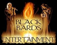 Black Bards Entertainment