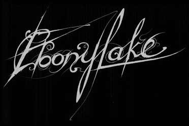 Ebonylake - Logo